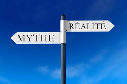 les-mythes